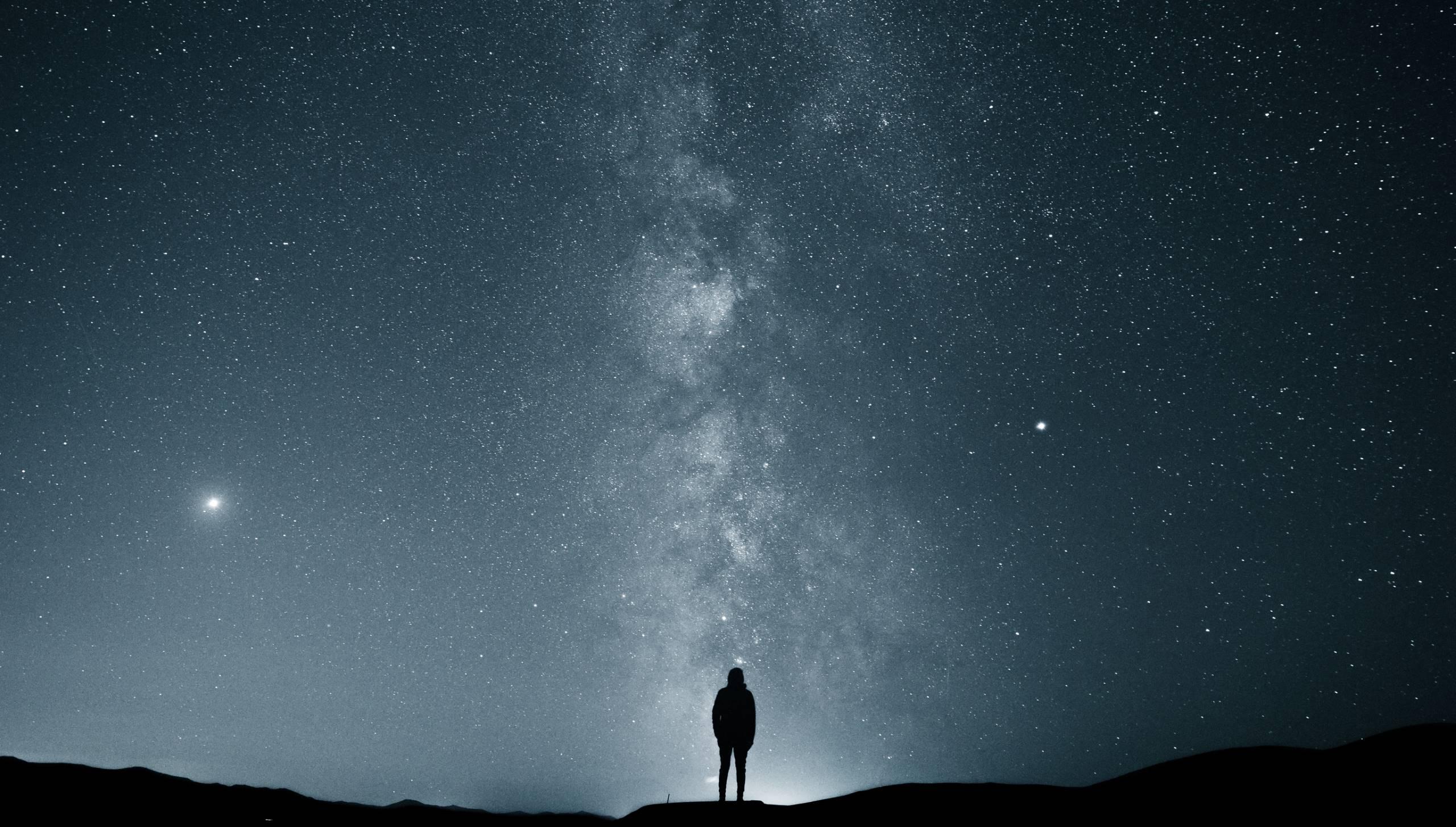 "The ""Life Balance"" Myth"